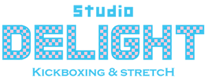 Studio DELIGHT